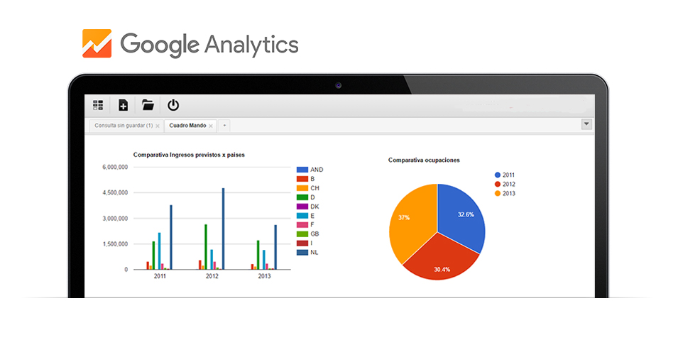 masterbooking-analytics