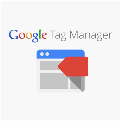 El nou motor de reserves online s'integra de forma nativa amb Google TAG Manager